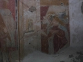 chiesa-della-madonna-dei-santi_21