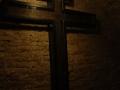croce-di-san-bernardino-da-siena