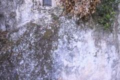 05 Vista esterna della grotta