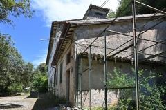 20 Villa Verdiani