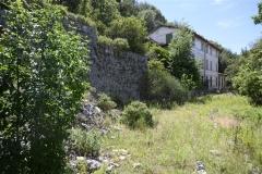 25 Villa Verdiani