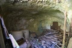 60 Grotta