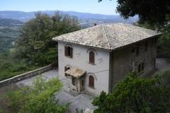 03 Villa Vantaggioli