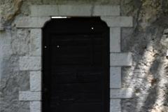 03 Porta