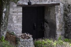 10 Porta