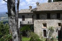 35 Villa