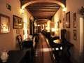 49 Corridoio.jpg