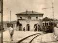 22 Stazione di Spoleto