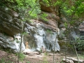 grotta-di-nsan-francesco