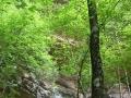 grotta-di-san-francesco