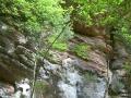 grotta-di-san-francesco_