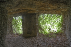 72 Grotta dei Finestroni