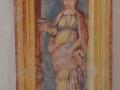 05b-santa-lucia