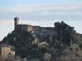 A torre dell'orologio e parte di borgo.jpg