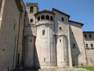 abbazia san felice 03