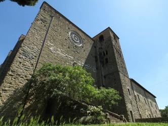 abbazia valdiponte - perugia 010