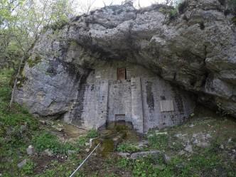 02 grotte sant'angelo - nocera umbra 13