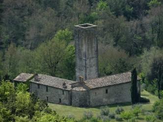 torre e santa giuliana - umbertide 03