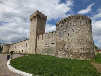 castel san giovanni - castel ritaldi 28