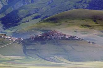 Castelluccio (9)