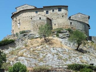 castel_di_luco_14