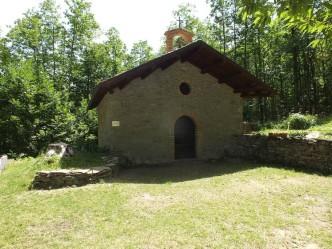 chiesa della madonna dei santi_02