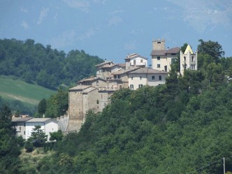 castel_di_croce_03
