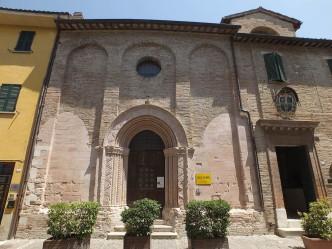 chiesa dei morti 03