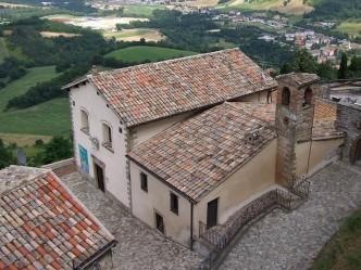 chiesa baronale 02