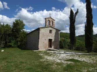01 monastero di santa croce della ficarella - nocera umbra 05