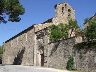 abbazia sant'elena 02