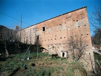 abbazia portella 13