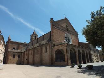abbazia castagnola 12