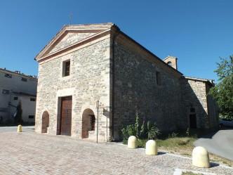 chiesa crocifisso 03