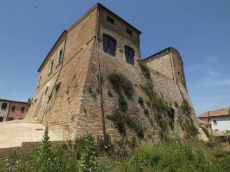 montebello 06
