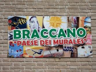 braccano-001
