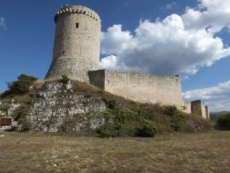 castello bominaco 08