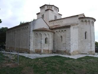 abbazia-santa-maria-portonovo-04