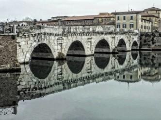 ponte-di-tiberio-07