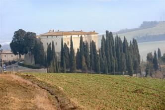 04 Castello