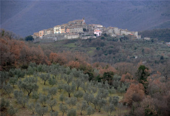 01 Panorama Montasola