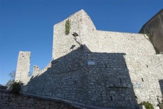 11 Mura