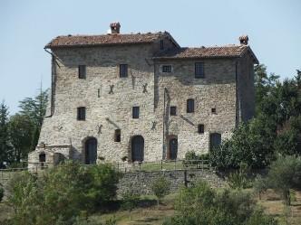 castello scagliae - gubbio 04