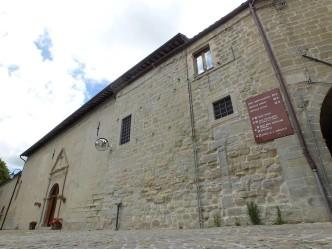 chiesa di san benedetto - montemonaco 02
