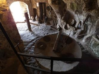 antica civitas - bagnoregio 15