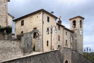 01 Castello