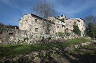 06 Castello di San Pancrazio