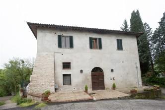 10 Palazzo