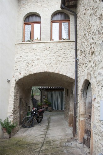 40 Palazzo