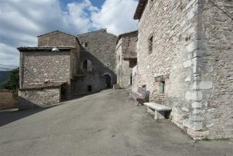 70a Castello di Cisterna